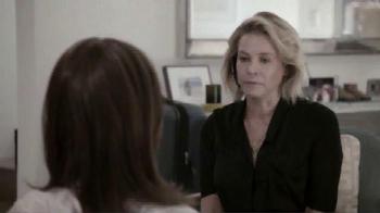 Netflix TV Spot, 'Chelsea Does' - Thumbnail 10