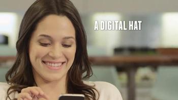 Taco Bell Crunchwrap Sliders TV Spot, 'A Buck Wasted: Digital Dolphin' - Thumbnail 4