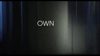 Mr. Robot: Season One Home Entertainment TV Spot - Thumbnail 5