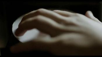 Mr. Robot: Season One Home Entertainment TV Spot - Thumbnail 6