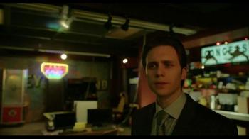 Mr. Robot: Season One Home Entertainment TV Spot - Thumbnail 8