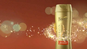 Suave Professionals Infusion TV Spot, 'Find Your Blend' - Thumbnail 5
