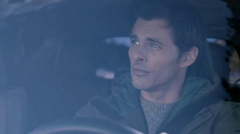 Toyota RAV4 Hybrid TV Spot, 'Wolf Pack' Featuring James Marsden - Thumbnail 9