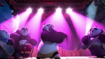 Kung Fu Panda 3 - Alternate Trailer 14