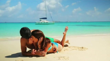 Nassau Paradise Island TV Spot, 'There's Only One'