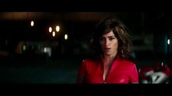 Zoolander 2 - Alternate Trailer 4