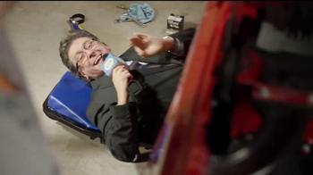 NAPA Auto Parts TV Spot, 'Calidad' [Spanish] - Thumbnail 2