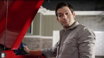 NAPA Auto Parts TV Spot, 'Calidad' [Spanish] - Thumbnail 3