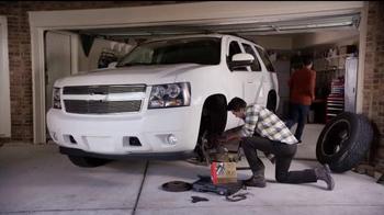 NAPA Auto Parts TV Spot, 'Calidad' [Spanish] - Thumbnail 5