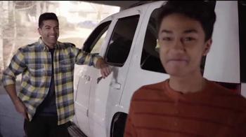 NAPA Auto Parts TV Spot, 'Calidad' [Spanish] - Thumbnail 7