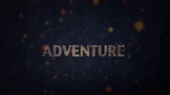 Northwest Ontario TV Spot, 'Epic Adventure' - Thumbnail 1