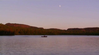 Northwest Ontario TV Spot, 'Epic Adventure' - Thumbnail 6
