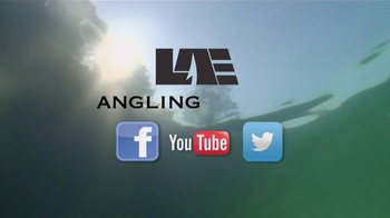 Lindner's Angling Edge TV Spot, 'Catch More' - Thumbnail 10