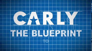 CARLY for America TV Spot, 'Take Our Country Back' - Thumbnail 6