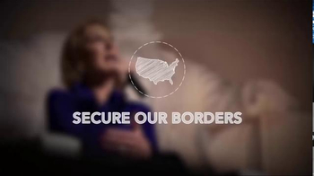 CARLY for America TV Spot, 'Take Our Country Back' - Thumbnail 8