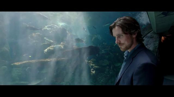 Knight of Cups thumbnail