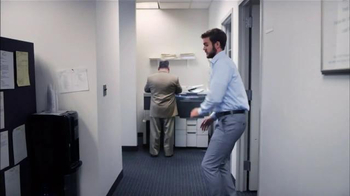 Brother Office TV Spot, 'Keeping Confidential...Confidential' - Thumbnail 5