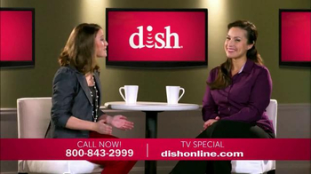 Dish Network TV Spot, 'Amazing Offer' - Thumbnail 4