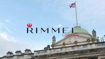 Rimmel London 24HR Supercurler Mascara TV Spot, 'New Curl' Feat. Kate Moss - Thumbnail 2
