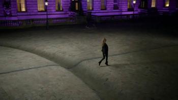 Rimmel London 24HR Supercurler Mascara TV Spot, 'New Curl' Feat. Kate Moss - Thumbnail 4