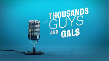 Jackson Hewitt TV Spot, 'I Got a Guy' - Thumbnail 5