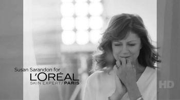 L'Oreal Paris Age Perfect TV Spot, 'Like Me' Ft. Susan Sarandon - Thumbnail 1