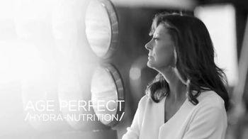 L'Oreal Paris Age Perfect TV Spot, 'Like Me' Ft. Susan Sarandon - Thumbnail 9