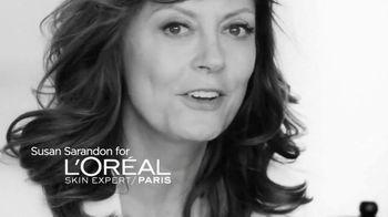 L'Oreal Paris Age Perfect TV Spot, 'Like Me' Ft. Susan Sarandon - Thumbnail 2