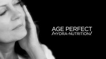 L'Oreal Paris Age Perfect TV Spot, 'Like Me' Ft. Susan Sarandon - Thumbnail 5