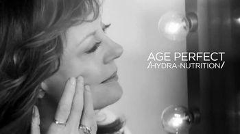 L'Oreal Paris Age Perfect TV Spot, 'Like Me' Ft. Susan Sarandon - Thumbnail 7