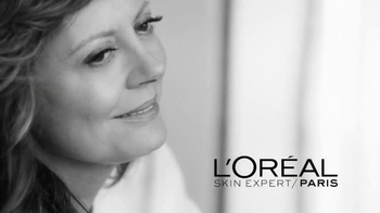 L'Oreal Paris Skin Care Age Perfect TV Spot, 'Like Me' Ft. Susan Sarandon - 3408 commercial airings