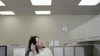 Molina Healthcare TV Spot, 'Patricia' [Spanish] - Thumbnail 1
