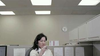 Molina Healthcare TV Spot, 'Patricia' [Spanish] - Thumbnail 2