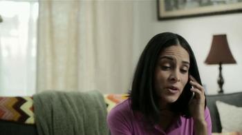 Molina Healthcare TV Spot, 'Patricia' [Spanish] - Thumbnail 3
