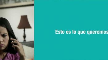 Molina Healthcare TV Spot, 'Patricia' [Spanish] - Thumbnail 5