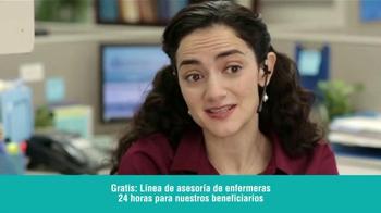 Molina Healthcare TV Spot, 'Patricia' [Spanish] - Thumbnail 6