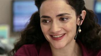 Molina Healthcare TV Spot, 'Patricia' [Spanish] - Thumbnail 7