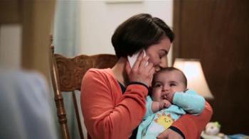 Molina Healthcare TV Spot, 'Patricia' [Spanish] - Thumbnail 8