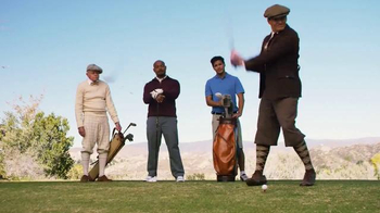 CareerBuilder.com TV Spot, 'The Golf Bet' - Thumbnail 6