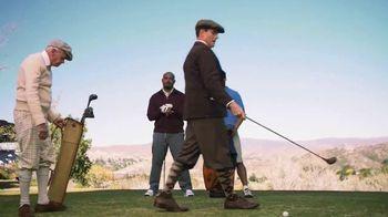 CareerBuilder.com TV Spot, 'The Golf Bet'