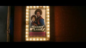 Great Clips Great Haircut Sale TV Spot, 'Benny & Lenny' - Thumbnail 3