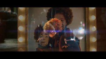 Great Clips Great Haircut Sale TV Spot, 'Benny & Lenny' - Thumbnail 5