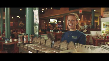 Puckett's Grocery and Restaurant TV Spot, 'The Best of All Things Southern' - Thumbnail 2