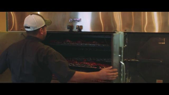 Puckett's Grocery and Restaurant TV Spot, 'The Best of All Things Southern' - Thumbnail 3