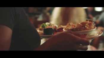 Puckett's Grocery and Restaurant TV Spot, 'The Best of All Things Southern' - Thumbnail 4