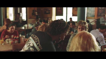 Puckett's Grocery and Restaurant TV Spot, 'The Best of All Things Southern' - Thumbnail 7