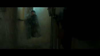The Finest Hours - Alternate Trailer 30