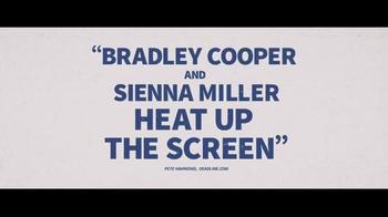 XFINITY On Demand TV Spot, 'Burnt' - Thumbnail 4