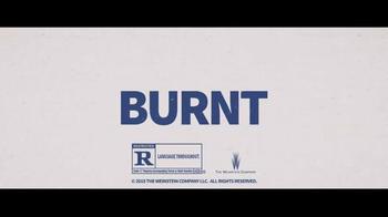 XFINITY On Demand TV Spot, 'Burnt' - Thumbnail 7