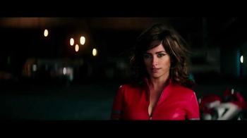 Zoolander 2 - Alternate Trailer 5